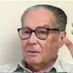 Médico Luiz Moura