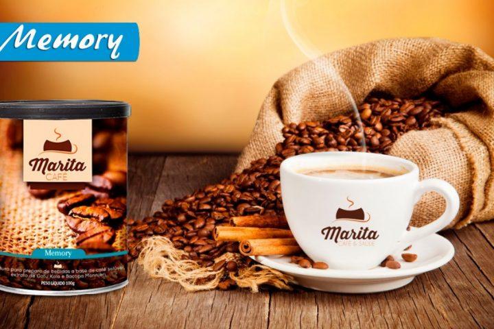Café Marita para diabetes