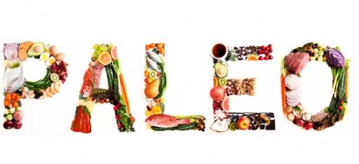 dieta para hashimoto
