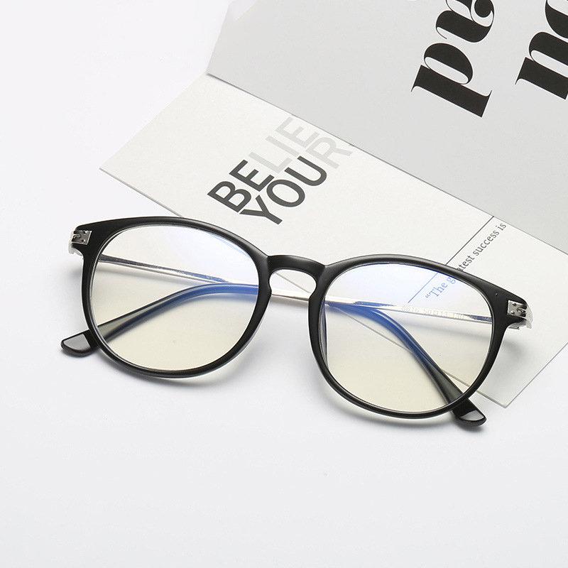 7882b2fe6 Óculos Blue Ray Blocker - Bloqueador da Luz Azul, Elimine Insônia.